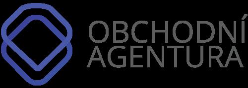 Obchodní Agentura